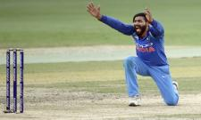 I dont have to prove anything to anyone, Jadeja - Sakshi