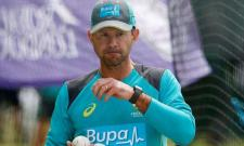 India Will Find It Difficult In Australia, Says Ricky Ponting - Sakshi