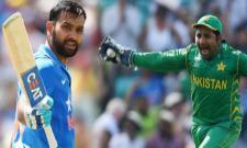 Asia cup 2018:sunil gavaskar match analysis - Sakshi