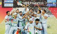 India Beat Pakistan To Win Maiden ICC World Twenty20 On This Day - Sakshi