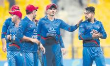 Asia cup :sunil gavaskar match analysis - Sakshi