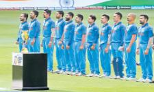 Asia cup :India fight with Aphganistan - Sakshi