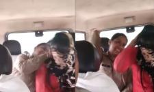 Meerut Police Abused Slapped Girl For Choosing Muslim Partner - Sakshi