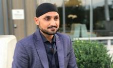 Harbhajan Says This Pakistan Team Cant Compare With India - Sakshi