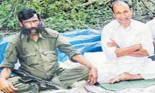 TN court acquits 9 Veerappan men in actor Rajkumar abduction case - Sakshi