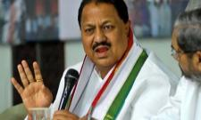 D Srinivas to join back in Congress? - Sakshi