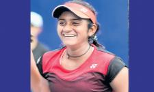 Pranjala wins back-to-back ITF titles - Sakshi