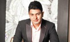 An Actress Opened Aganst Bhushan Kumars Alleged Sexual Misconduct - Sakshi