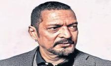 Nana Patekar steps out of 'Housefull 4' - Sakshi