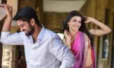 Naga Shaurya and Samantha to Team up For Nandini Reddy Film - Sakshi