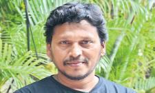 New telugu moive for Honor killings - Sakshi