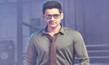 mahesh babu, sukumar new movie starts in december - Sakshi