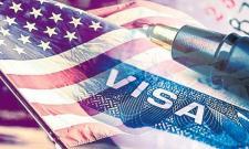Indian IT companies fight back against US visa regulations - Sakshi
