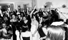 Priyanka Chopra Bridal Shower In America - Sakshi