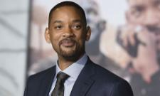 Will Smith Wants To Do A Film With This Bollywood Actress - Sakshi