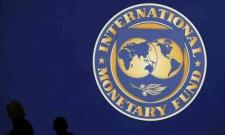 IMF Predicts 7.3% Growth For India In 2018, Praises GST, Bankruptcy Code - Sakshi