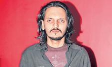 Vishesh Bhatt to make a film on demonetisation? - Sakshi