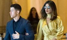 News About Priyanka Chopra And Nick Jonas Wedding - Sakshi