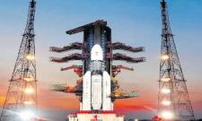 GSLV MkIII-D2 mission to launch GSAT-29 tentatively on - Sakshi