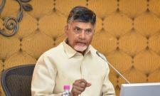 No Entry for CBI into AP | AP Government Sensational Decision - Sakshi