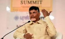public fire on chandrababu naidu over cbi - Sakshi