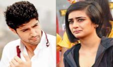 Akshara Haasan private pics leaked: Ex-boyfriend Tanuj Virwani  - Sakshi