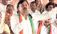 GVL Narasimha Rao Fire On TDP Government Over Corruption - Sakshi
