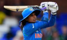 Mithali Raj breaks world record - Sakshi