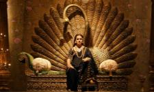 Manikarnika Will release in Tamil And Telufu Languages Also - Sakshi