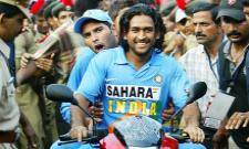 Fans Want Yuvraj Singh To In Chennai Super Kings - Sakshi