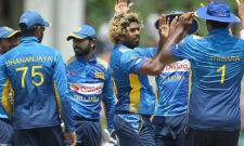 Lasith Malinga Back As Sri Lanka ODI, T20I Skipper - Sakshi
