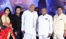 Horror Action Entertainer Rahasyam Movie Pre Release Event - Sakshi