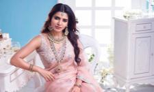 Samantha Nandini Reddy Movie Title O Baby Entha Sakkagunnave - Sakshi