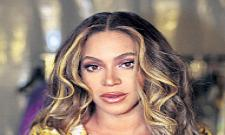Beyonce, Bollywood, Hillary as India's richest daughter Isha Ambani weds - Sakshi