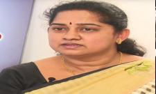 Gangula Bhanumathi Talk On Maddelacheruvu Suri Murder Case - Sakshi