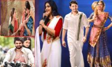 telugu cinema industry history In 2018 - Sakshi