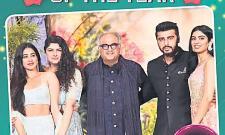 bollywood stars instagram photos viral special story - Sakshi
