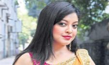 Tanushree Dutta to return to the US after sparking the MeToo movement - Sakshi