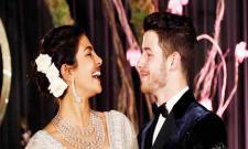 New York Magazine Deleted Priyanka Chopra Scam Artist Article - Sakshi