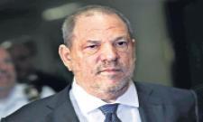 Judge Dismisses Ashley Judd's Harassment Claim - Sakshi