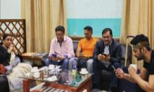 Asha Bhosle Tweet Is An Eye Opener To Every One - Sakshi