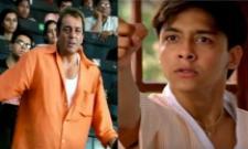 Munna Bhai MBBS Actor Vishal Thakkar Missing Since Three Years - Sakshi