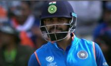 Star Sports Promotes India And New Zealand Limited Over Series - Sakshi