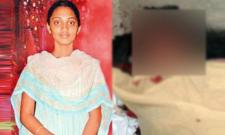 CBI officers enquiry Satyam Babu in Ayesha Meera case  - Sakshi