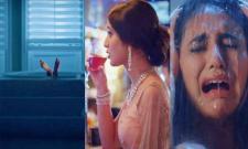 Boney Kapoor Friend Says He Wont Let Sridevi Bungalow To Release - Sakshi