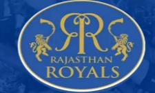 Rajasthan Royals ownership is ready to sell half the stake - Sakshi