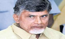 BC Caste People Fire on Cm Chandrababu naidu - Sakshi