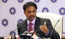 BCCI announce Rs 20 lakh cash reward for selectors for Australia triumph - Sakshi