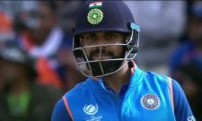 Kohli To Be Rested For Last ODIs T20I Series Against New Zealand - Sakshi