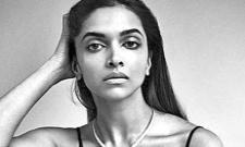 Body Shaming on Bollywood Stars in Social Media - Sakshi